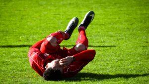 return to play injury insurance